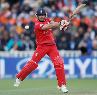 Ravi-Bopara-India-vs-England-Champions-Trophy-2013