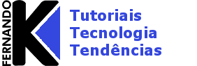 Fernando K Tecnologia