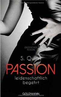 http://www.amazon.de/Passion-Leidenschaftlich-begehrt-Passion-Erotischer-ebook/dp/B00QZEL356