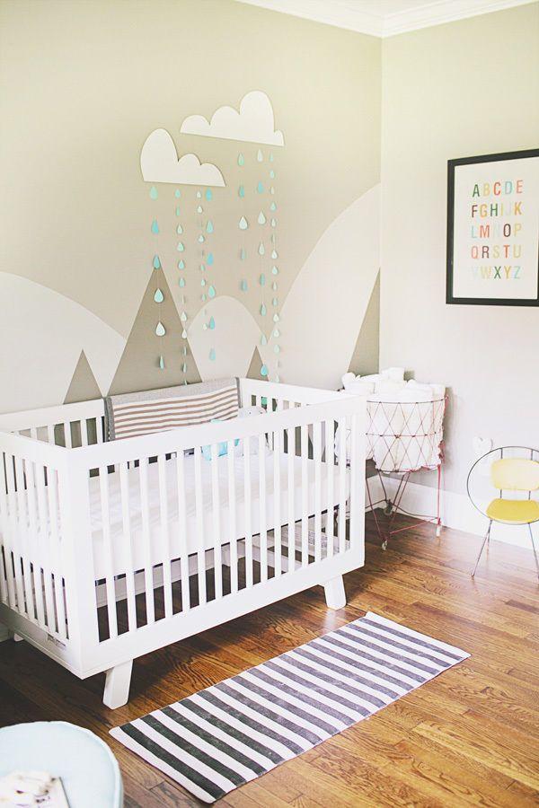 http://laybabylay.com/henry-ottos-nursery