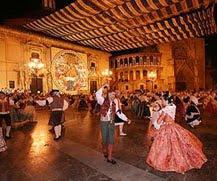 Dansá