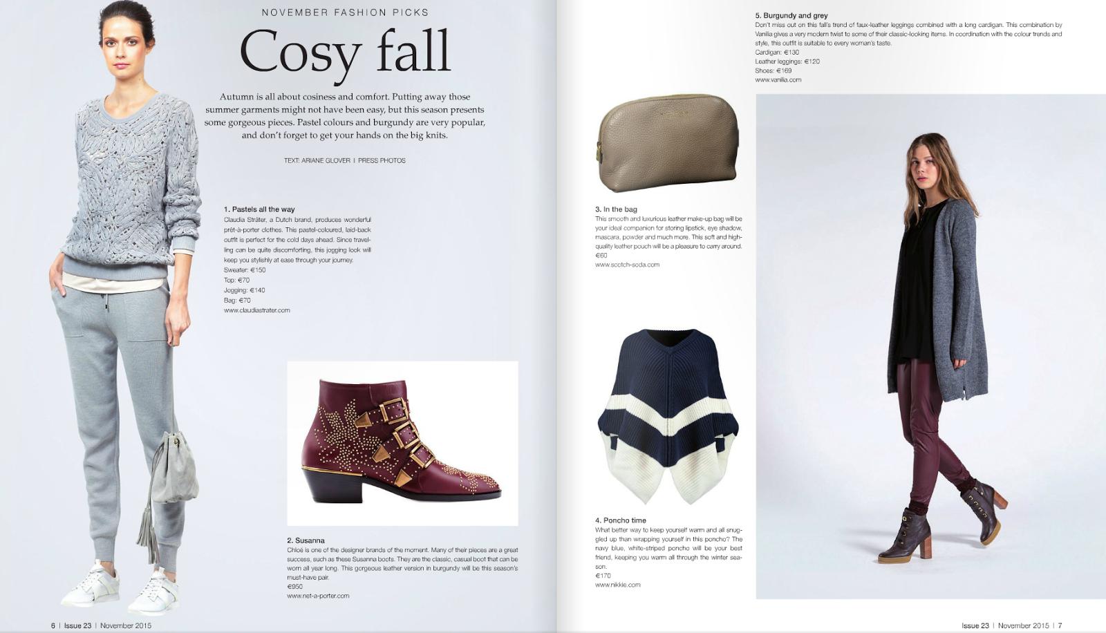 4b0c401e3b79 Arifashionthread - Luxembourg Fashion and Lifestyle Blog  Magazine ...