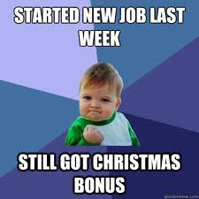 new job success first 90 days