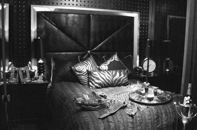 Rockstar Bedroom Decor Home Design Ideas Unique Rockstar Bedroom Model