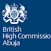 ANTI-GAY BILL: Europe Will Not Condone Punishment of Gays In Nigeria - British High Commissioner