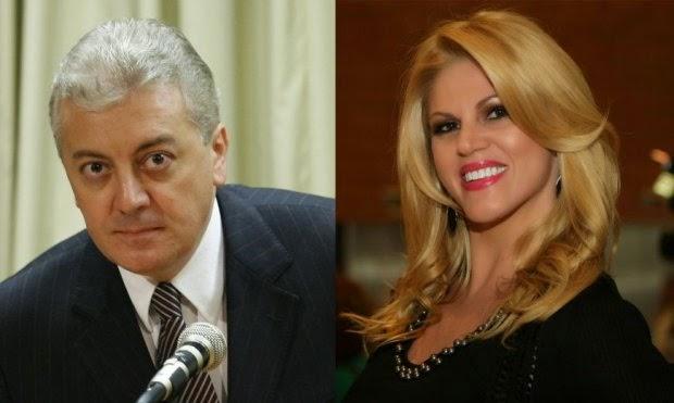 Val Marchiore pode assumir diretoria de lubrificantes na Petrobras