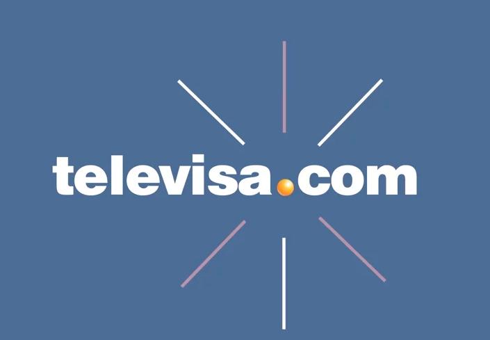 Televisa.com : Campañas 2014