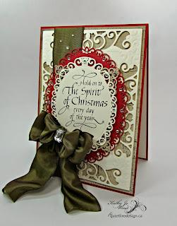 http://daisysanddaffodils.blogspot.ca/