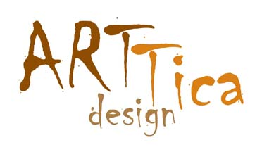 ArtTicaDesign