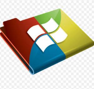 sostituire funzioni base windows