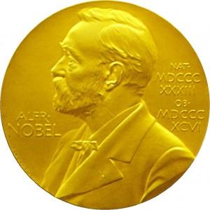 medalla premio nobel de economia