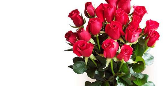 Пожелания поздравления с днем рождения для женщины