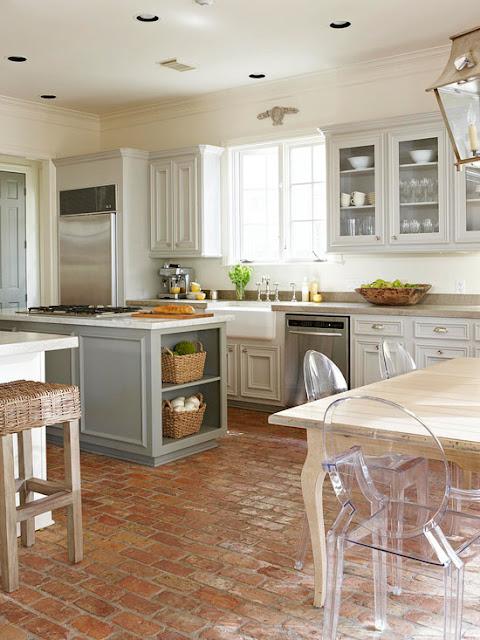 the glamorous white kitchen cabinet hardware ideas photo - White Kitchen Cabinet Hardware Ideas
