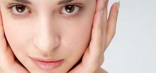cream pemutih wajah yang aman cepat dan murah