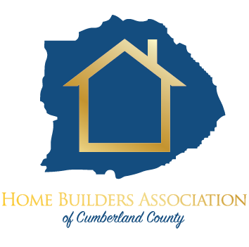 Home Builders Association of Cumberland County