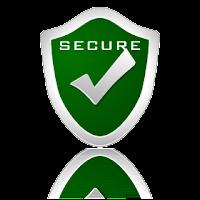Secured Sites