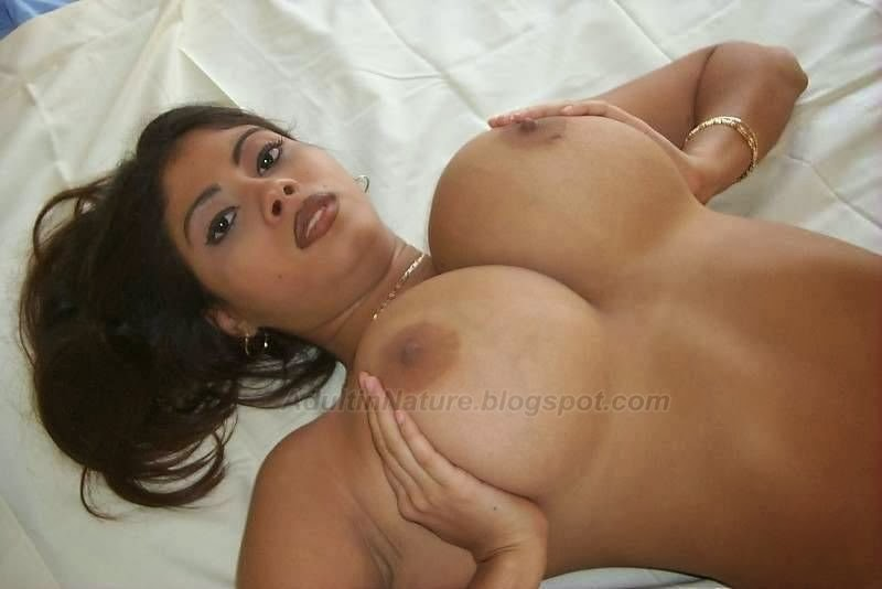 full figured aunties with huge cocks