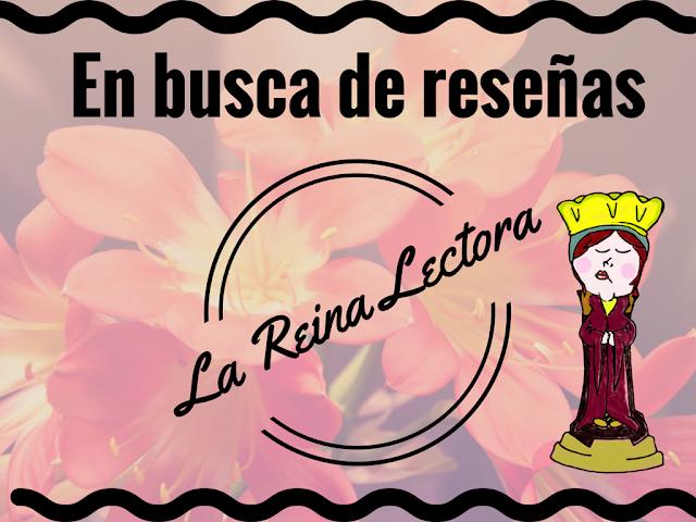 http://lareinalectora.blogspot.com.es/p/busco-resena.html