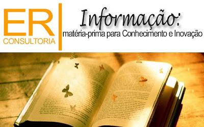 http://eliana-rezende.com.br/index.php/cursos/webconferencias/