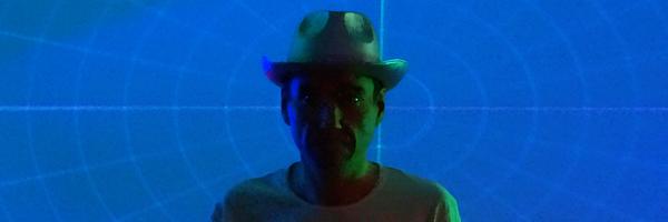 Концерт композитора Андрея Климковского «Музыка Небесных Сфер» от 19 апреля 2014 года | Фотографии Юрия Узорина - часть 1