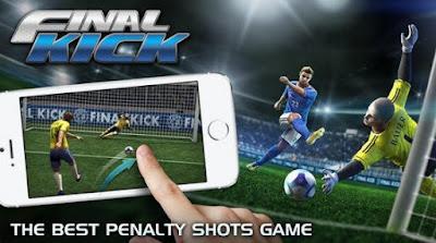 final kick 3.1.5