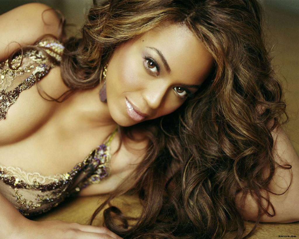 http://4.bp.blogspot.com/-N-KooTxFc7s/T2cnkYokVEI/AAAAAAAAAG8/sKYJSpT3wNk/s1600/beyonce_knowles1_actress.jpg