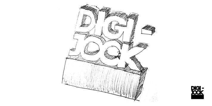 www.DIGI-JOCK.com