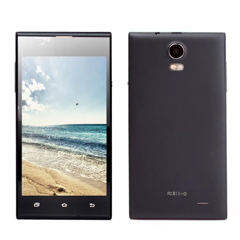 Htc windows phone 8x драйвер скачать