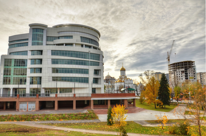 Фотографии Иваново
