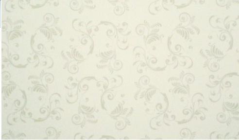 Adri Sinibaldi Scrapbook Convite Vestidinho Branco E Dourado Para