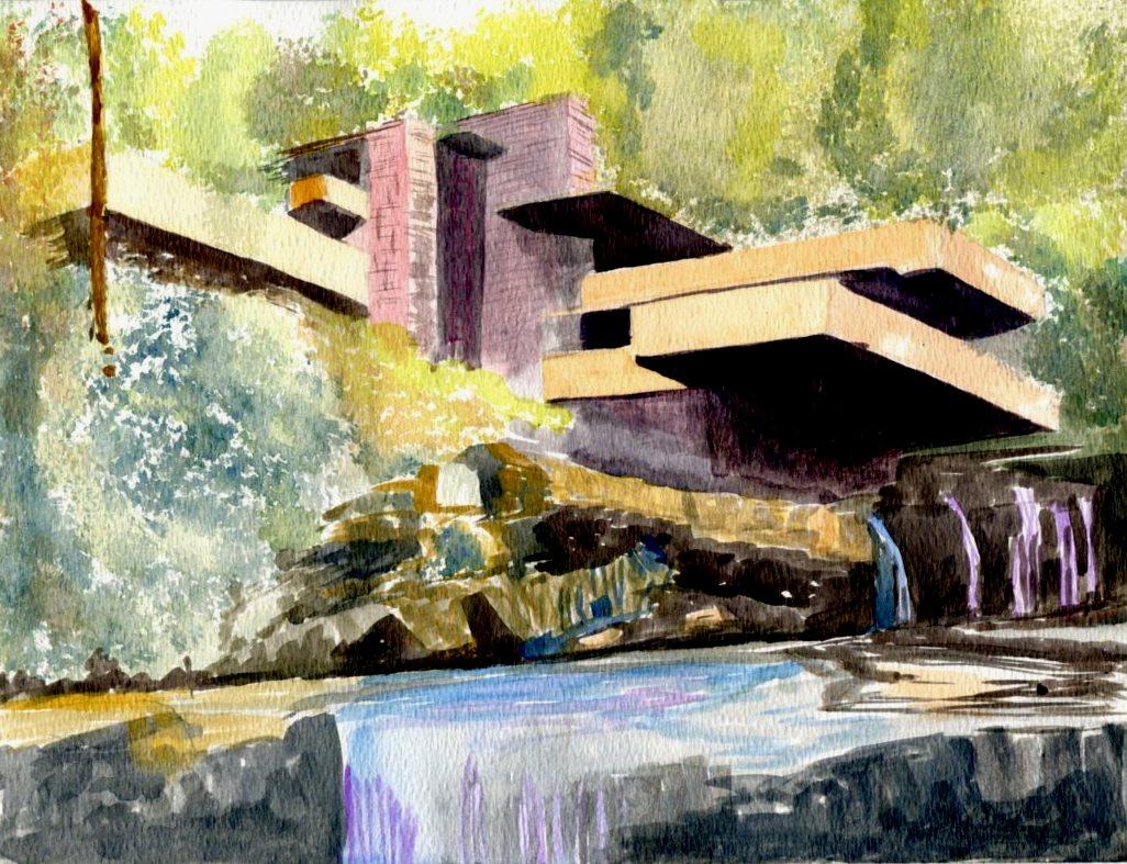 http://4.bp.blogspot.com/-N-Q5f5Okw3U/ThmcL-YTJAI/AAAAAAAAEco/pDCKTrYNOCg/s1600/Fallingwater.jpg