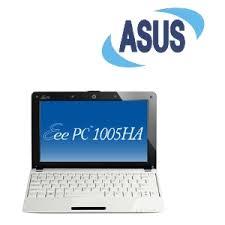 Download Drivers Asus Eee PC 1005HA Windows 7 32-bit