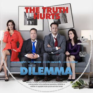 The-Dilemma-dvd-cover