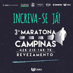 MARATONA DE CAMPINAS -link