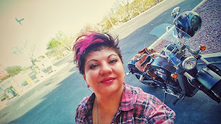 woman-motorcycle-rider