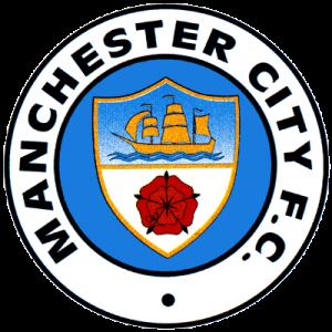 O Manchester City Football Club é um clube de futebol inglês com sede na  cidade de Manchester. O clube disputa atualmente a Premier League 8ee4f0550327c
