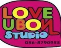 Loveubon Studio