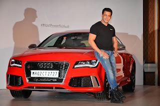 Salman Khan (2).jpg