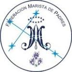 FEDERACION MARISTA DE PADRES