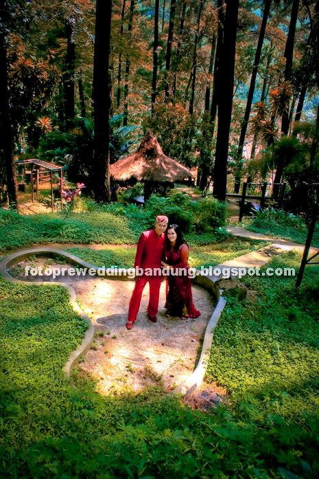 download software foto pre wedding
