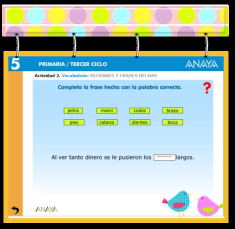 http://www.edistribucion.es/anayaeducacion/pro/8405010/datos/rdi/U11/02.htm