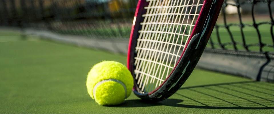 Tennis Lessons San Diego