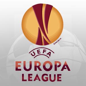 Resultados da fase de grupos da Liga Europa (1ª jornada ...
