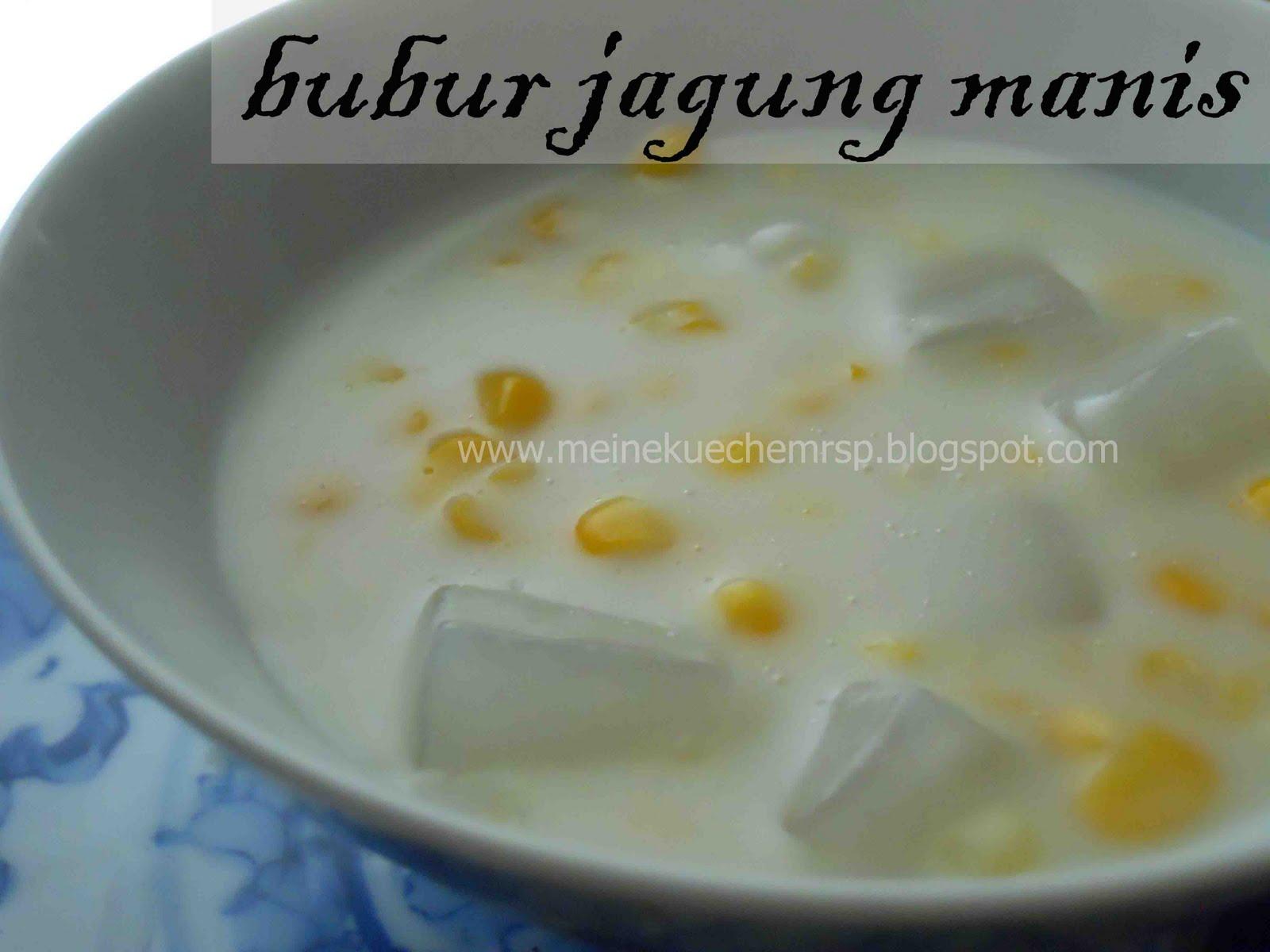 bubur+jagung+manis.jpg