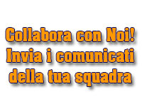 Invio Comunicati