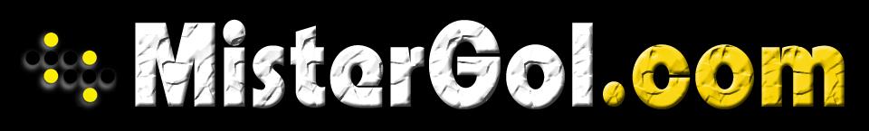 MisterGol.com | Noticias de fútbol, fichajes, rumores, traspasos y camisetas de fútbol 2014-2015