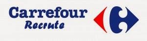 Carrefour Tunisie recrute