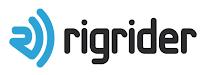 RigRider
