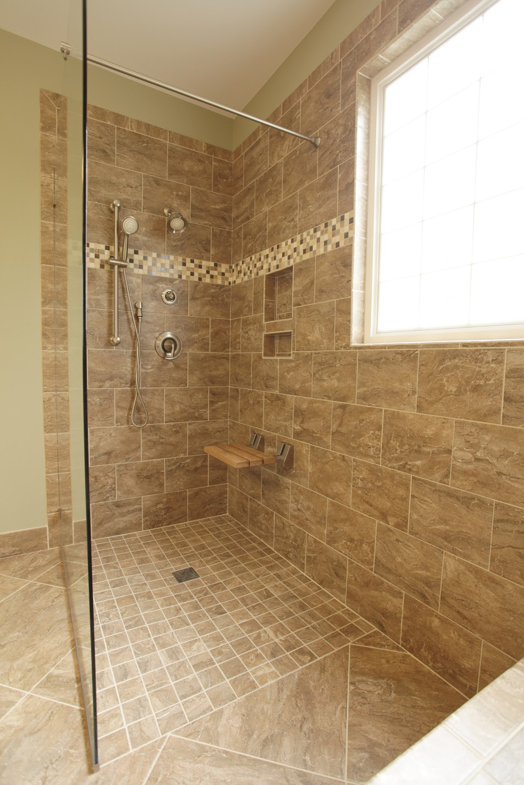 bathroom designs with walk in shower and soaking tub html with Bathroom Designs Shower Bath on Bathroom Paint Color Trends For 2014 also 0dfa7c860bad2f0b also Wailea beach villas golden mandarin further 8987ca8bf6f2d200 moreover 627f42d1a9efd6cb.
