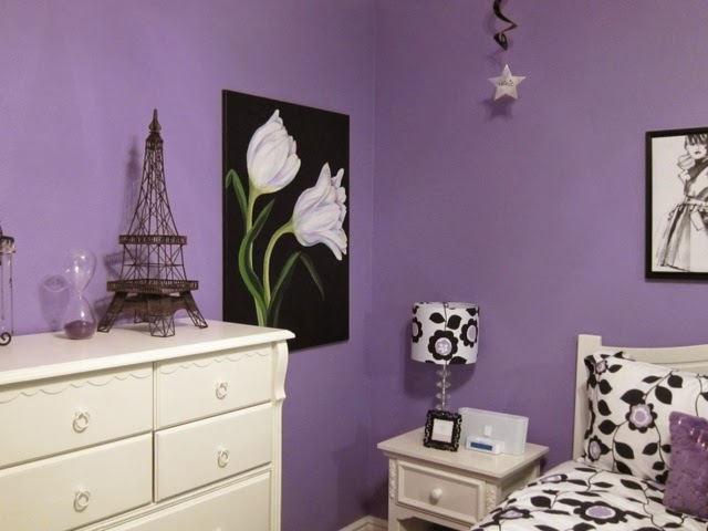 Purple Bedroom Paint Colors purple bedroom paint colors,bedroom.printable coloring pages free